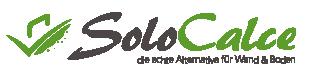 SoloCalce Logo